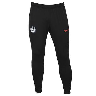 Pantalón Nike San Lorenzo Dry Squad