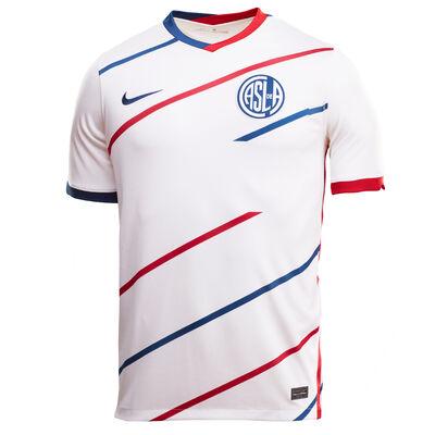 Camiseta Nike San Lorenzo Stadium