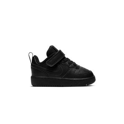 Zapatillas Nike Court Borough Low 2 (Tdv)