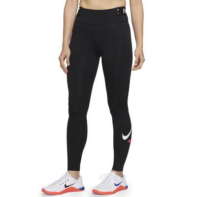 Calza Nike One Icon Clash