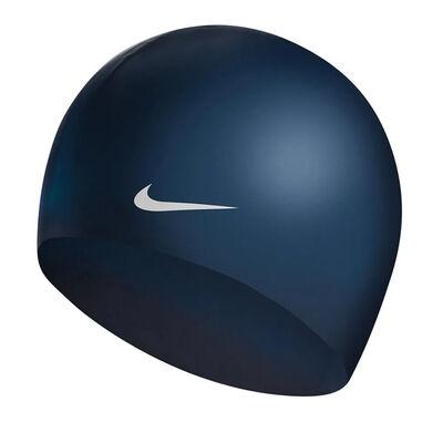 Gorra Nike Silicone