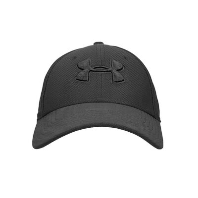 Gorra Under Armour Blitzing 3.0
