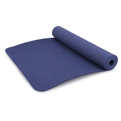 Colchoneta Nike Move Yoga Mat 4 Mm
