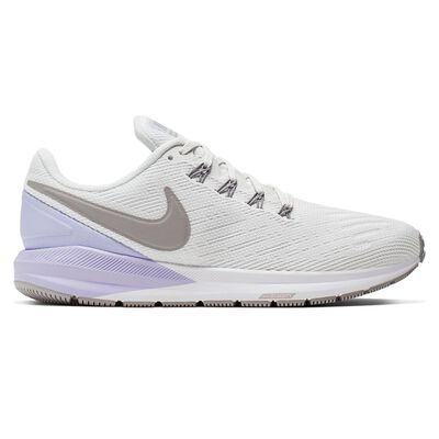 Zapatillas Nike Air Zoom Structure 22