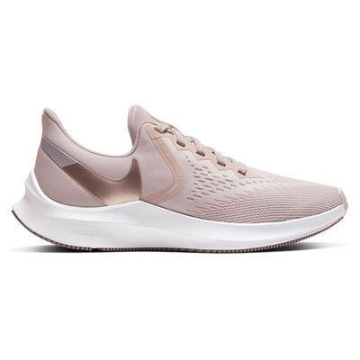 Zapatillas Nike Air Zoom Winflo 6