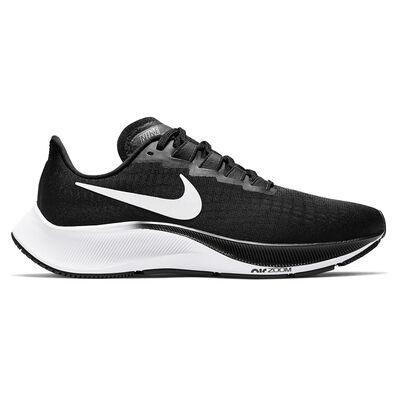 Zapatillas Nike Air Zoom Pegasus 37