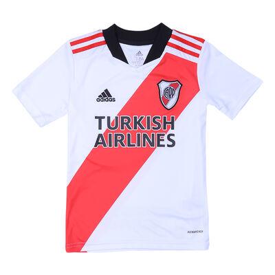 Camiseta adidas River Plate 120 Años