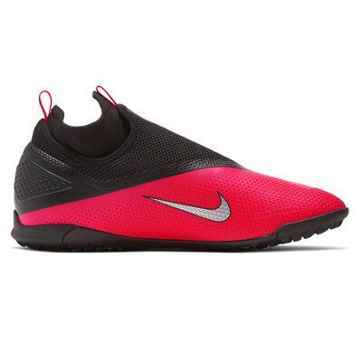 Botines Nike React Phantom Vision 2 Pro Dynamic Fit Tf