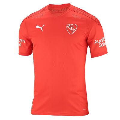 Camiseta Puma Independiente Local