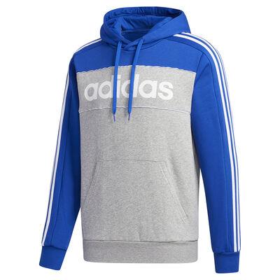 Buzo Adidas Essentials