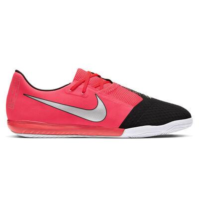 Botines Nike Phanton Venon Academy Ic