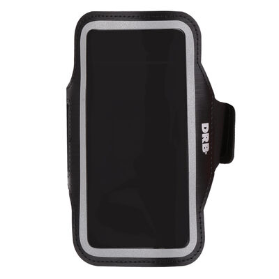 Porta celular Dribbling Running