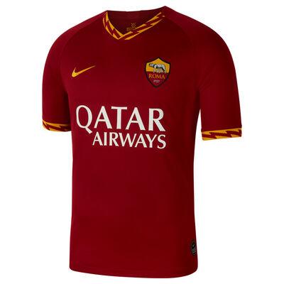 Camiseta Nike Roma Stadium Home