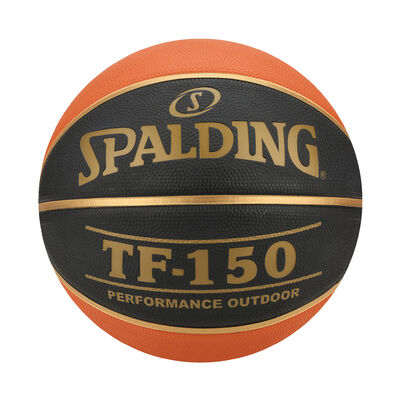 Pelota Spalding Tf-150 Performance
