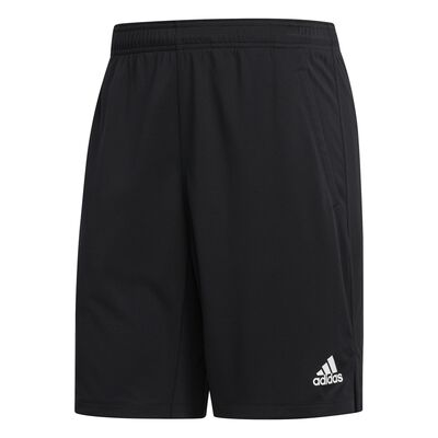 Short Adidas All Set 2