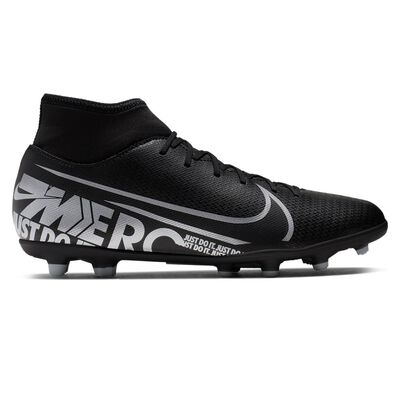 Botines Nike Superfly 7 Club Fg/Mg