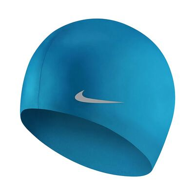 Gorra Nike Youth Solid Cap