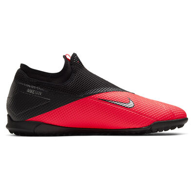 Botines Nike Phantom Vsn 2 Academy Df Tf