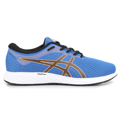Zapatillas Asics Patriot 11 A