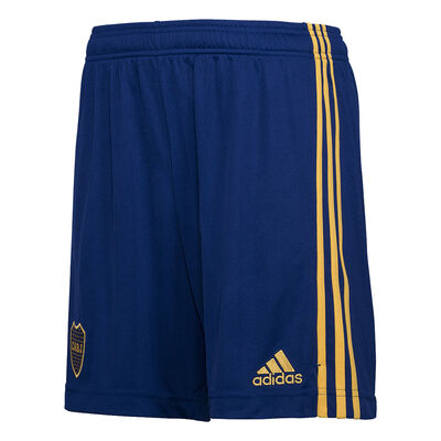 Short adidas Club Atletico Boca Juniors