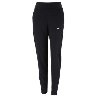 Pantalón Nike Bliss Victory