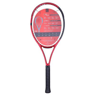 Raqueta Dunlop Cx200 21