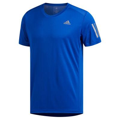 Remera Adidas Own