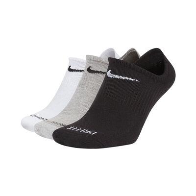 Pack De Medias Nike Everyday Plus Cushioned