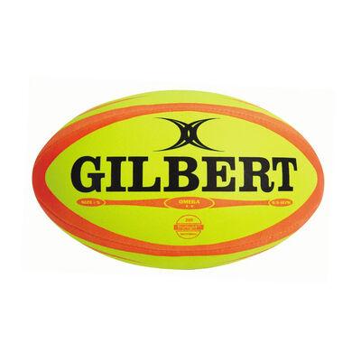 Pelota Gilbert Match Omega