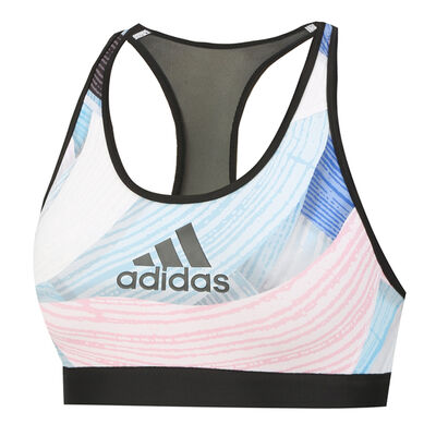 Top adidas Don't Rest