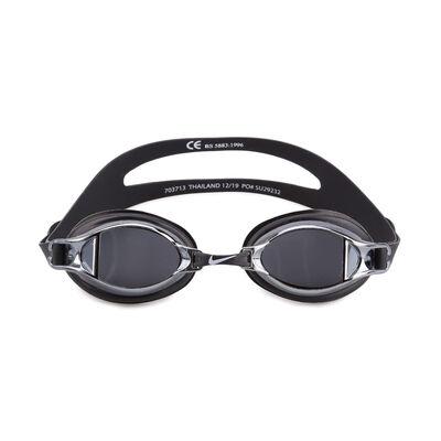 Antiparras Nike Chrome Mirror Goggle