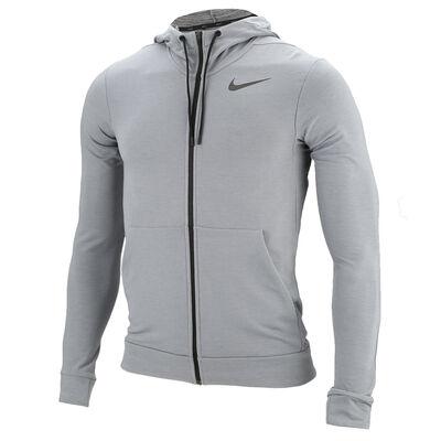 Campera Nike Dri-Fit