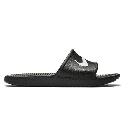 Chinelas Nike Kawa Shower