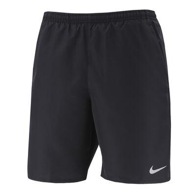 Short Nike Drifit Run 7Bf