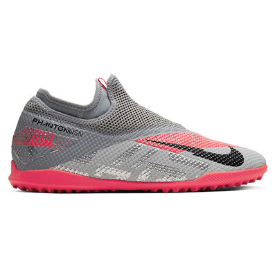 Botines Nike Phantom VSN 2 Academy Dynamic Fit TF