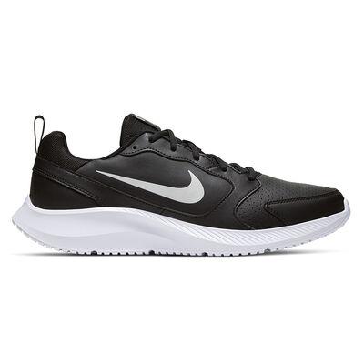 Zapatillas Nike Todos Rn