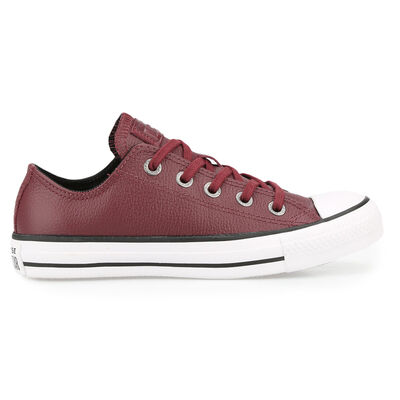 Zapatillas Converse Chuck Taylor All Star Ox Dark