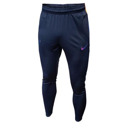 Pantalon Nike Pumas Dry-Fit