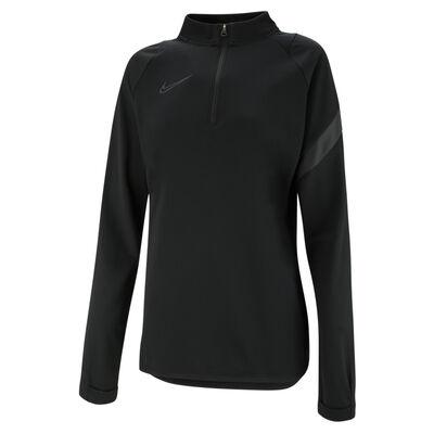 Camiseta Nike Dri-Fit Academy Pro