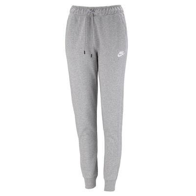 Pantalón Nike Sportswear