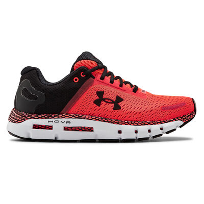 Zapatillas Under Armour Hovr Infinite 2