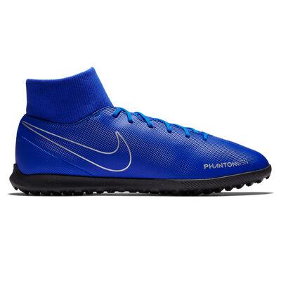 Botines Nike Phantom Vision Club Df Tf