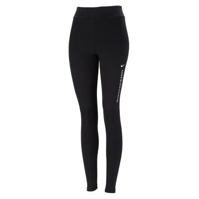 Calza Nike Sportswear Swoosh