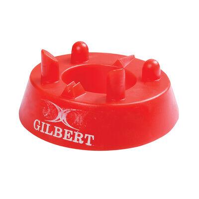 Tee Gilbert Kicking 320 Precision