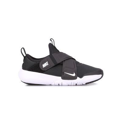 Zapatillas Nike Koemi