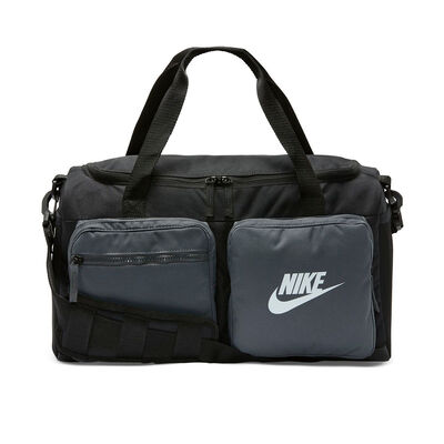 Bolso Nike Future Pro