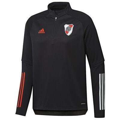 Buzo Adidas River Plate Training Sport 20/21