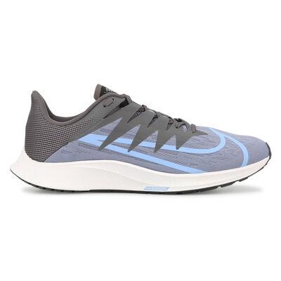 Zapatillas Nike Zoom Rival Fly