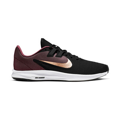 Zapatillas Nike Downshifter 9