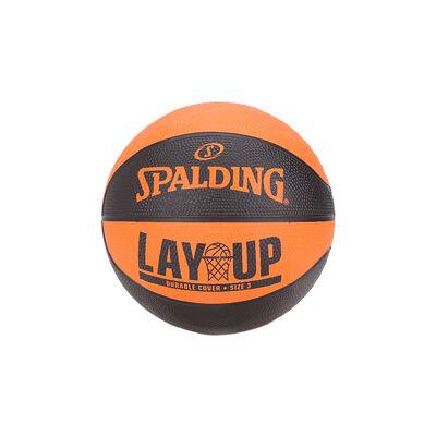 Pelota Spalding Lay Up Outdoor